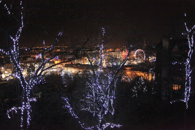 Edinburgh Christmas -8