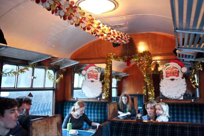 Santa Express -16