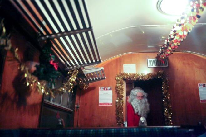 Santa Express -37