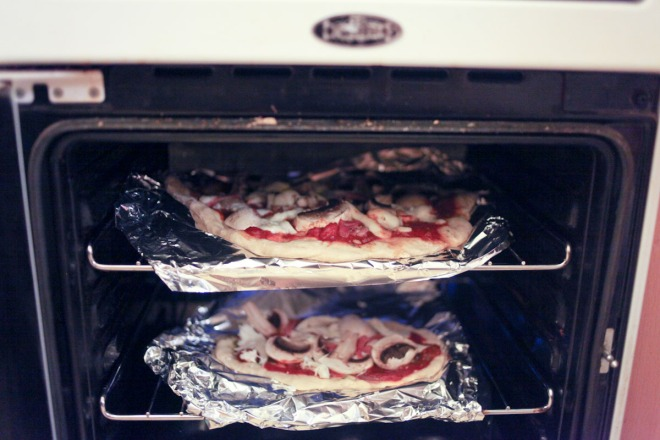 DIY PIZZA-12