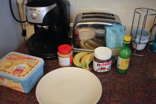 pancake day -7