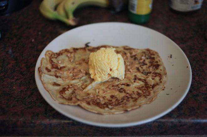 pancake day -8
