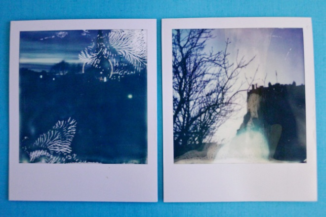 polaroid-edinburgh-1