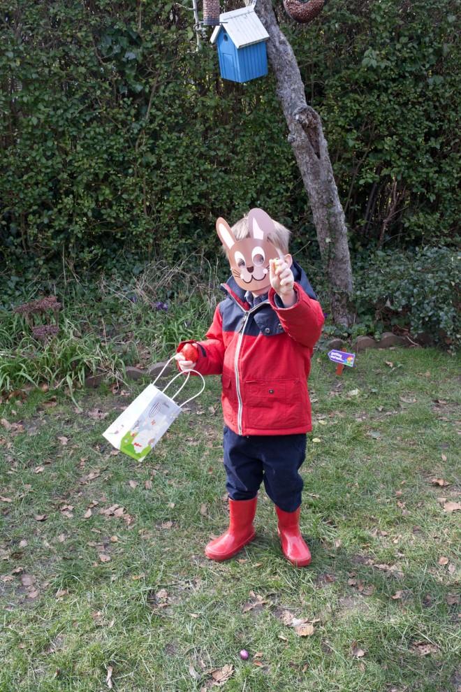 easter egg hunt sunday dinner-19