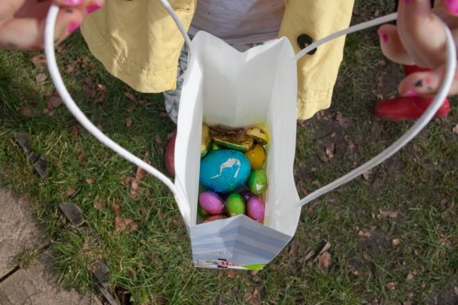 easter egg hunt sunday dinner-24