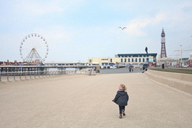 lakes blackpool liverpool -110