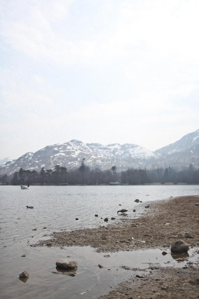 lakes blackpool liverpool -127